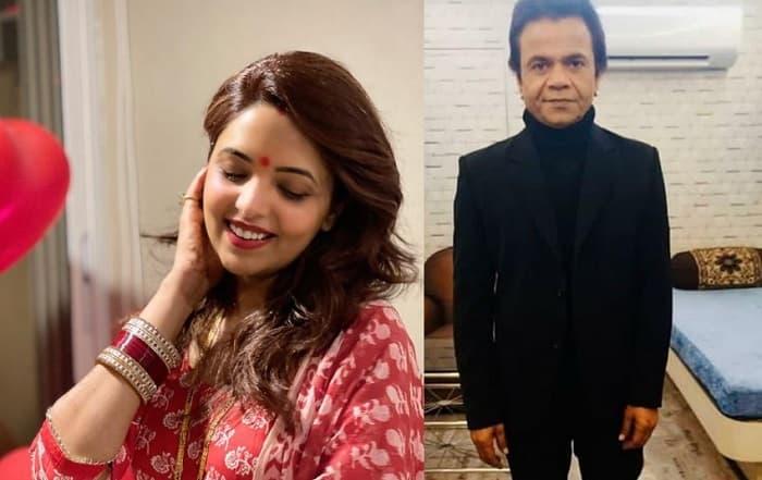 Zee TV The Comedy Factory Start Date, Cast, Host, Guest List 2021