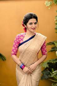 Cooku With Comali: Dhivyadharshini Neelakandan would love to participate in the new season of the show