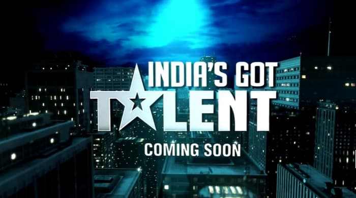 Indias Got Talent 2021 Auditions Date and IGT Registration Open soon