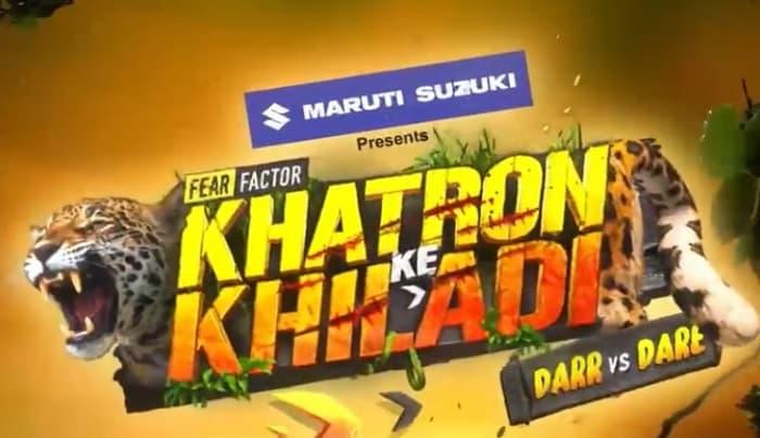 Khatron Ke Khiladi Season 11 Start Date, Schedule, Contestants List