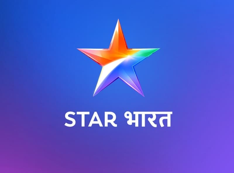 Tera Mera Sath Rahe - Star Bharat to come up with a new show in 2021