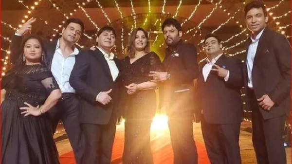 The Kapil Sharma Show 2021: All You need to Know about New Season
