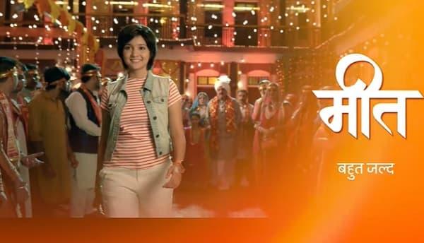 Zee TV Meet Start Date, Cast, Promo, Where to Watch Live on TV