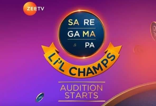 Zee TV Sa Re Ga Ma Pa 2021: How to do Registration, Check Eligibility