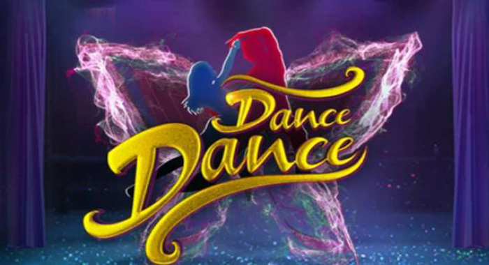 Dance Dance Audition and Registration